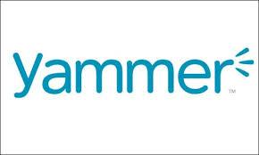 yammer2